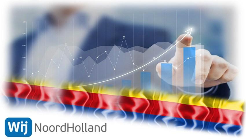956ae7ddc25 Nederlandse bedrijvigheid flink toegenomen in eerste kwartaal ondanks  stijging faillissementen